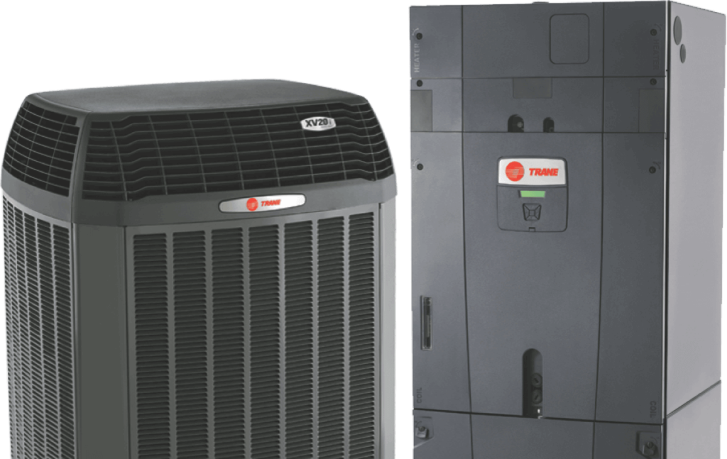 AC Installation In Kitchener Waterloo Area: Why You Need To Hire A Reputable Air Conditioning Installation And Repair Company